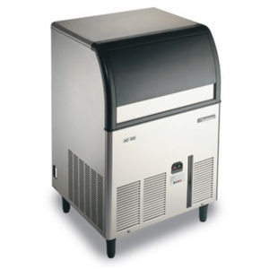 Scotsman ACS 126-A Self Contained Ice Maker