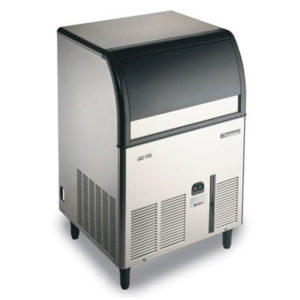 Scotsman ACS 176-A Self Contained Ice Maker