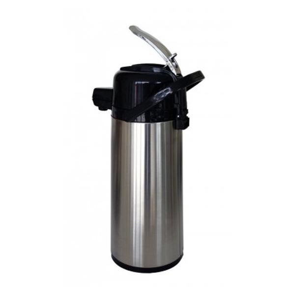Semak CP005 Coffee Decanter