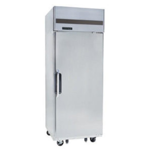 Skope BC074-1FOOS-E Centaur Series Single Door Upright Storage Freezer – 557 Litre