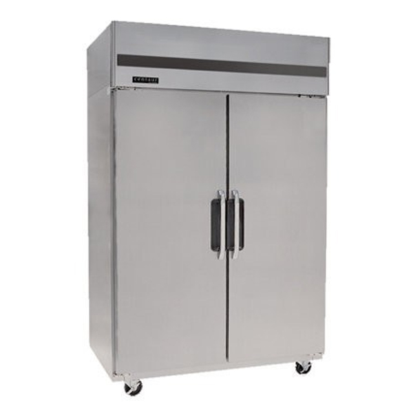 Skope BC126-2RFOS-E Centaur Combination Fridge & Freezer - 986 Litre