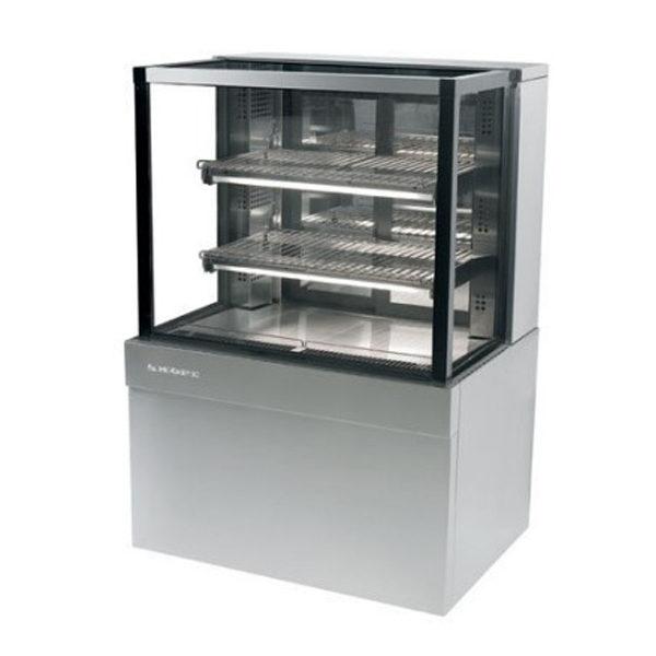 Skope FDM900 Food Display Cabinet Chiller - 900mm
