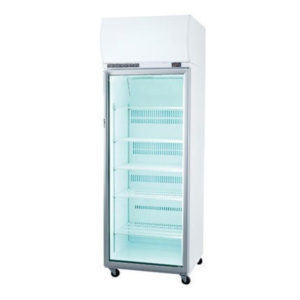 Skope SK650 Single Door Drink Fridge – 610 Litre