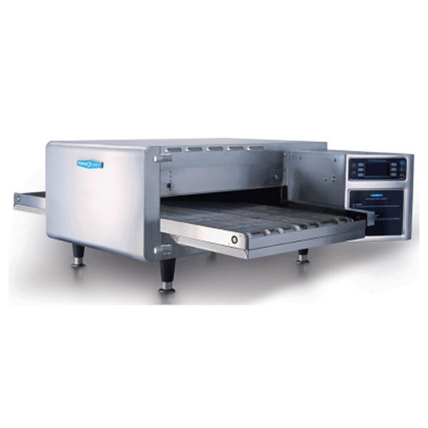 Turbochef HHC2020 Conveyor Oven – Standard And Ventless