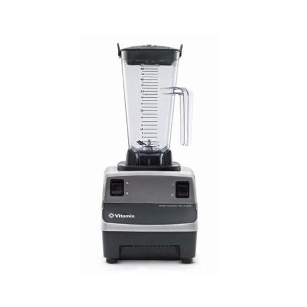 Vitamix VM10011 Drink Machine 1.4Lt