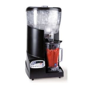 Vitamix VM1693 Portion Blending System 2Lt