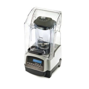 Vitamix VM42009 On Counter T & G 2 Blending Station 0.9Lt