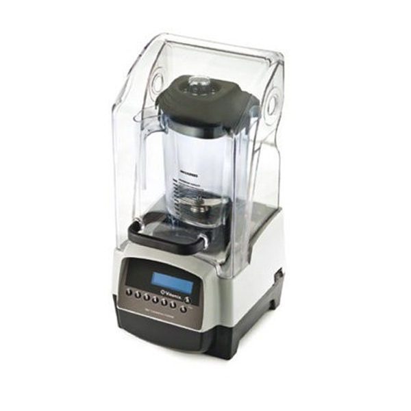 Vitamix VM42009 On Counter
