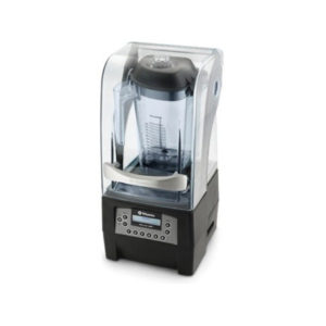 Vitamix VM50031 The Quiet One 1.4 Litre – On Counter