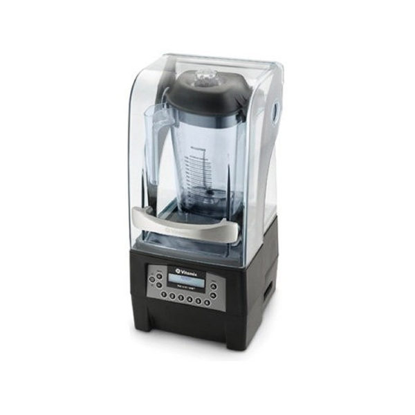 Vitamix VM50031 The Quiet One - On Counter