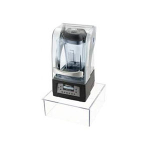 Vitamix VM51024 The Quiet One 1.4 Litre – In Counter