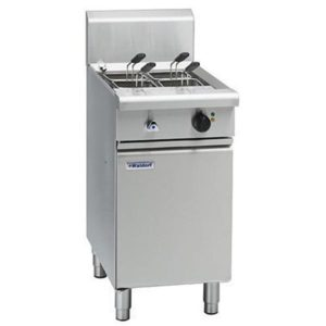 Waldorf 450mm Electric Pasta Cooker PC8140E