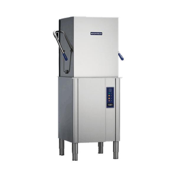 Washtech M1 Compact Passthrough Dishwasher