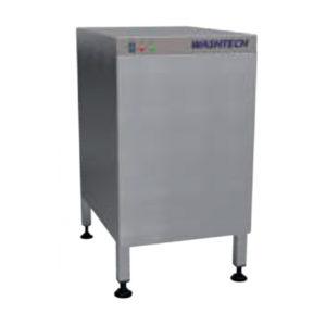 Washtech RO15 Reverse Osmosis Unit