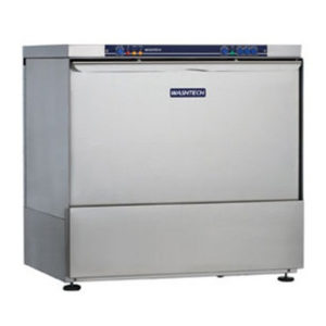 Washtech TW High Performance Undercounter Warewasher