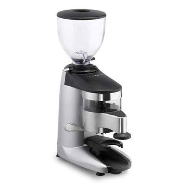 Wega 5.8A Mini Max Coffee Grinder - Flat Blade