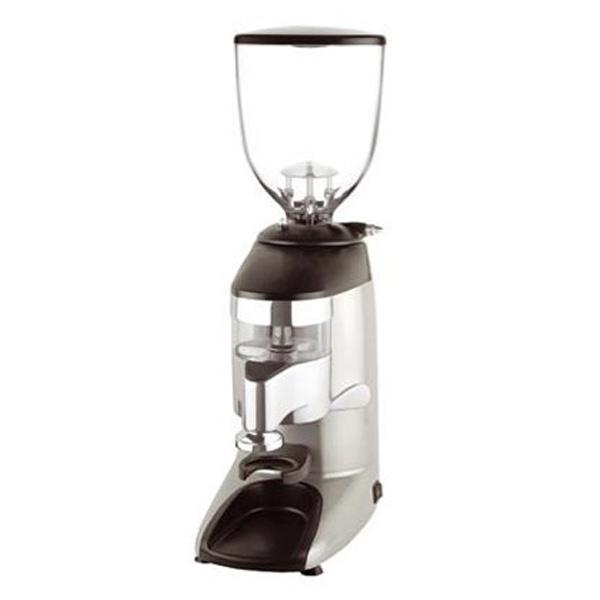 Wega 6.4A Silenzio Automatic Coffee Grinder - Flat Blade
