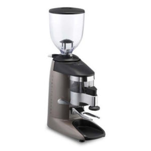 Wega 6.8A Konik Automatic Coffee Grinder – Conical Blade
