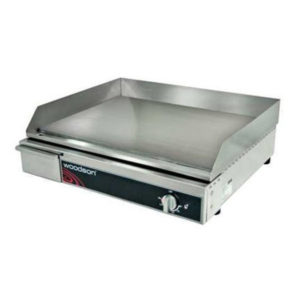 Woodson W.GDA50 Griddle