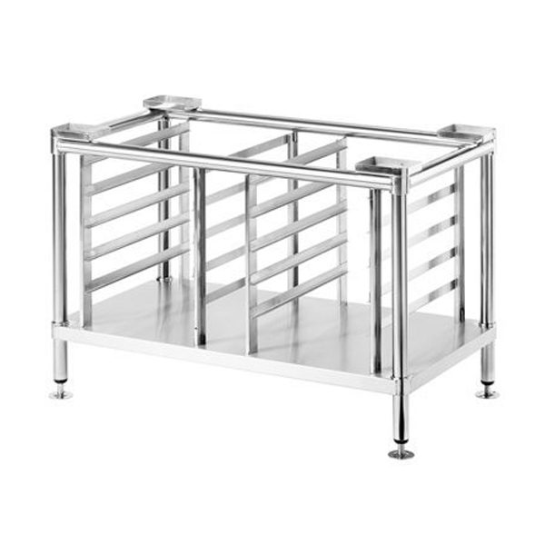 Simply Stainless 10 20 Convotherm Combi Stand