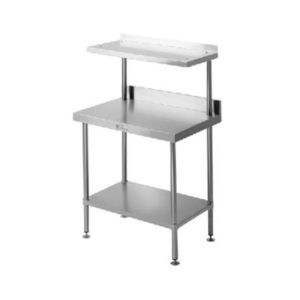 Simply Stainless SS18.7.0900 (700 Series) Salamander Bench