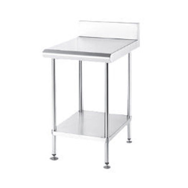 Simply Stainless SS31.WD.450 Waldorf Infill Bench