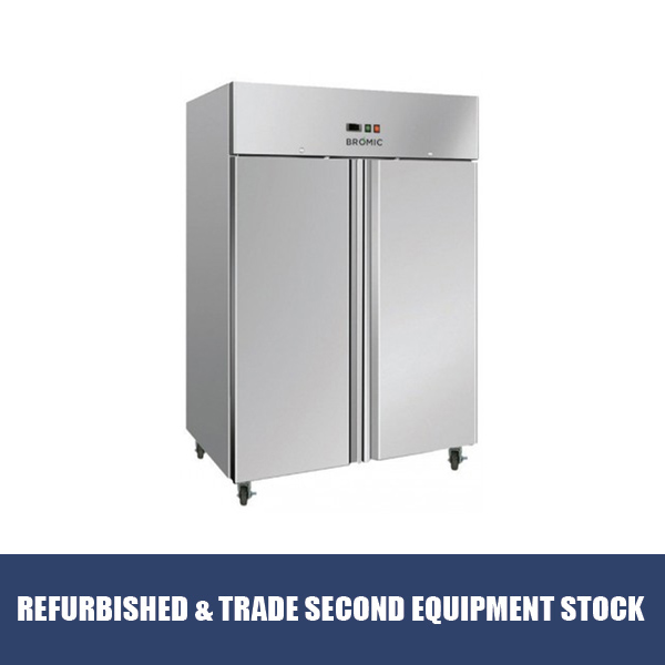 Anvil Bar Fridge FBC0200