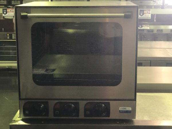 Anvil Convection Oven ERS01905