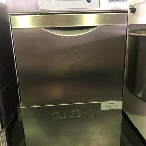 Classeq Glass Washer