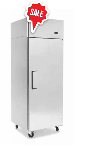 410 Litre Fridge