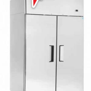 900 Litre Freezer