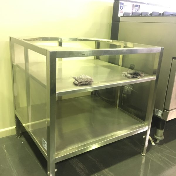 FED Stand To Suit ERS00042